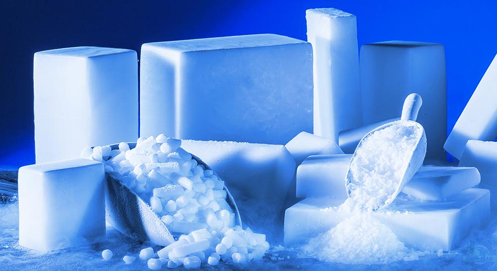 Сухой лед как сохранить в домашних условиях